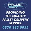 Pallet-Track