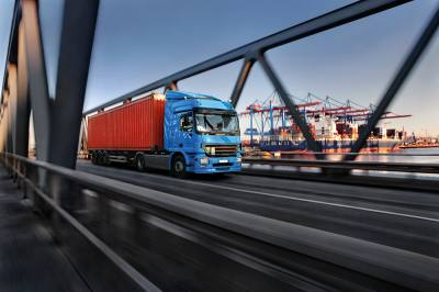 Combating driver shortages through route optimisation