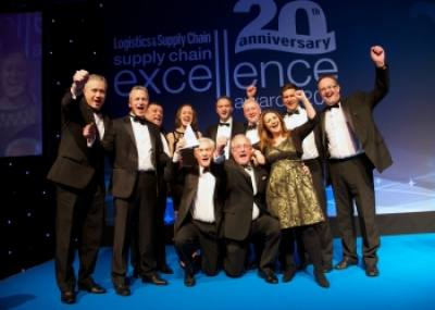A winning year as 2016 bears great accolades for Culina Group