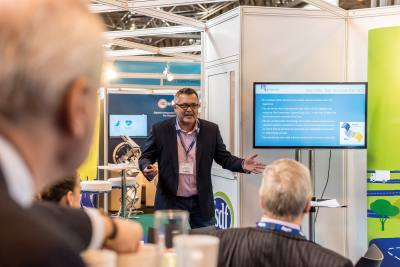 Multimodal 2019 set to attract 9000 visitors in its 12th year
