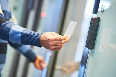 SNAP Access & Security