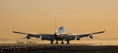 New Year = New rules for air shipments