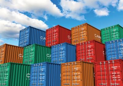 The Value of Global Trade Insights in  Navigating Covid-19 Supply Chain Disruptions